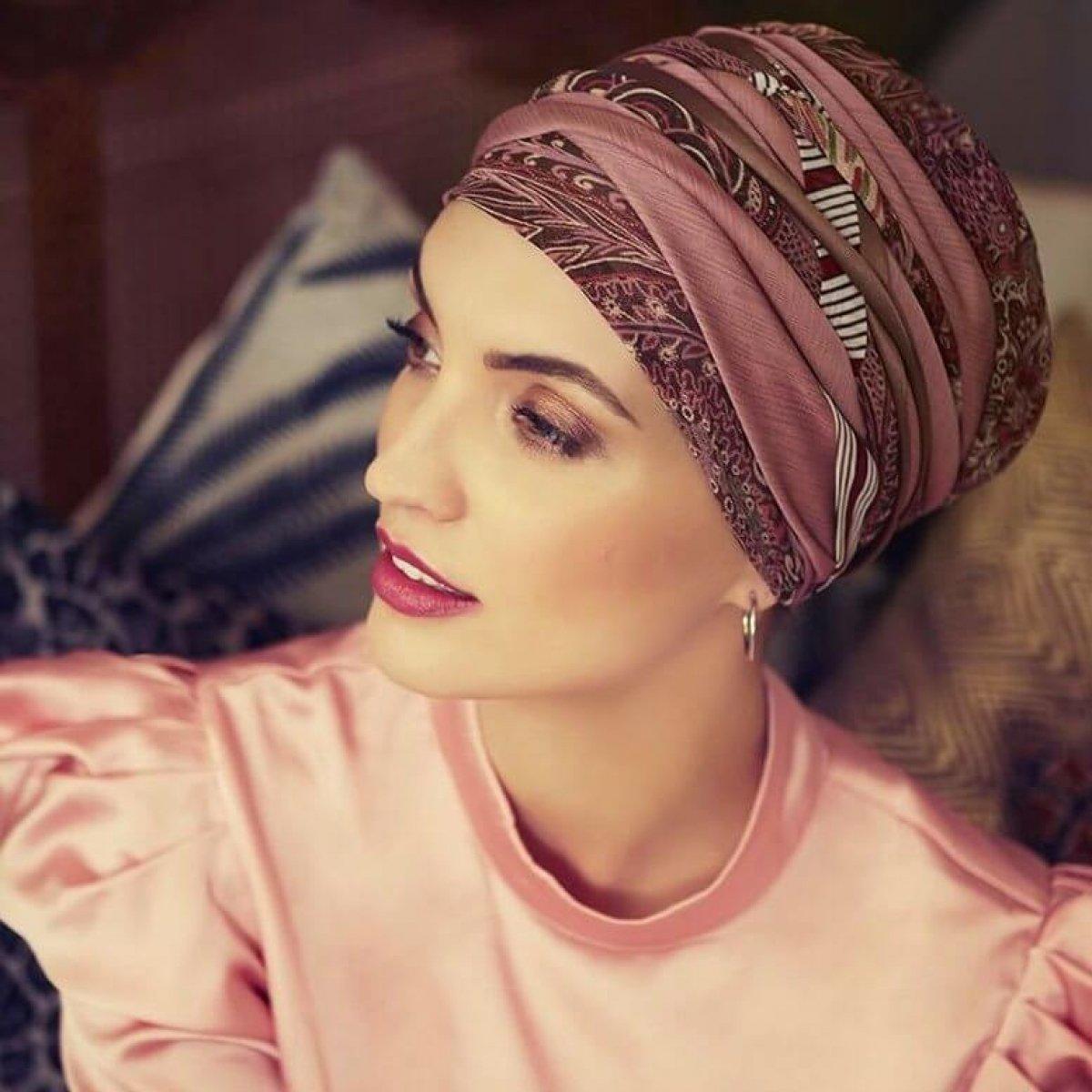 turbans chimiothérapies féminins à Nantes 44