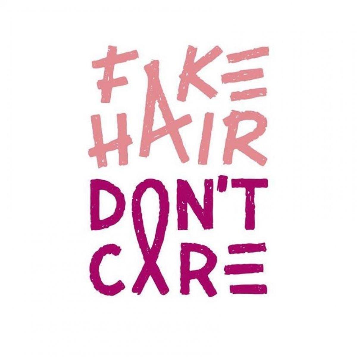 dons de cheveux à nantes