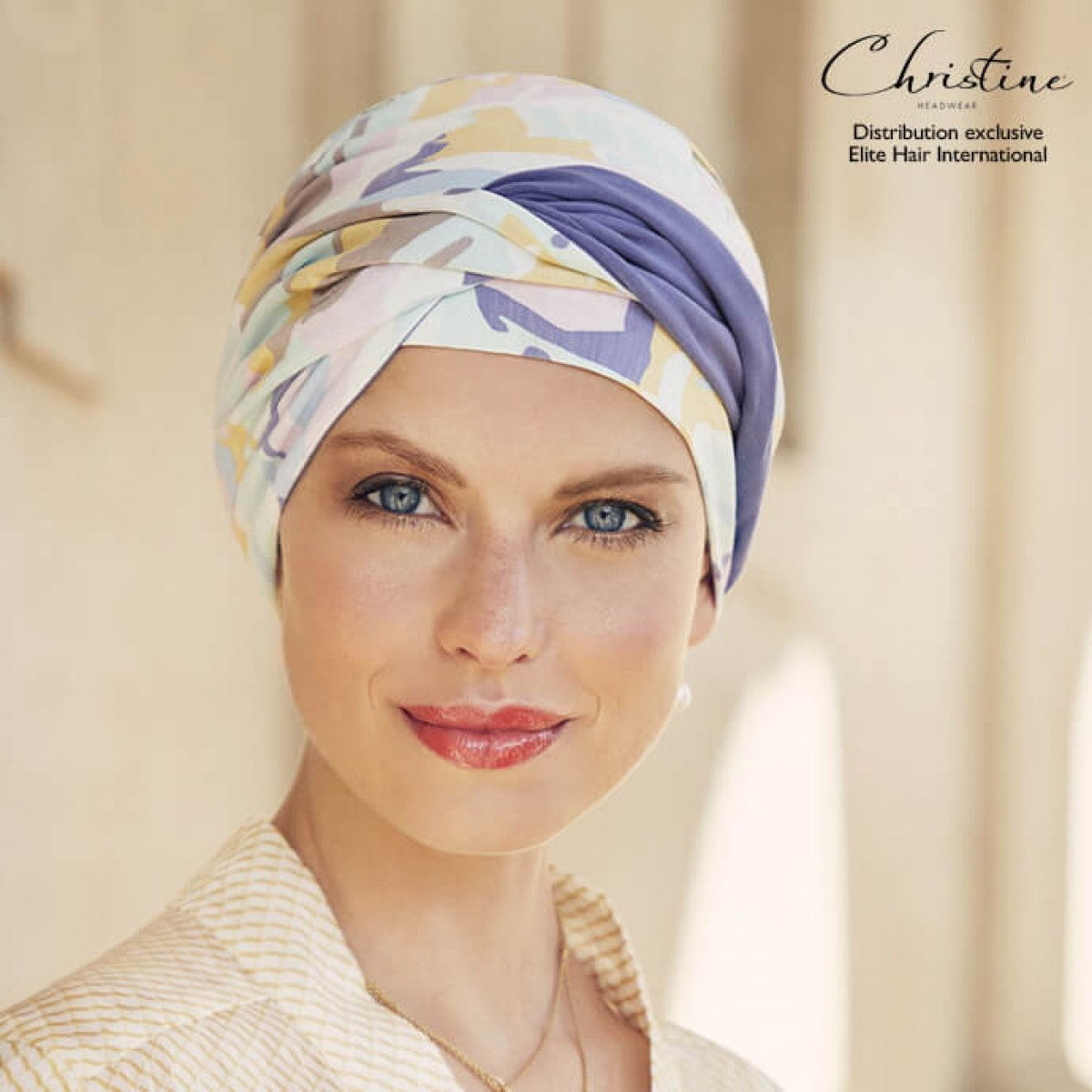 turban bonnet chimiothérapie nantes 44 Hair Atlantic
